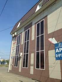 Сдам/продам помещение свободного назначения 175 м2, в Челябинске
