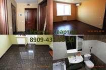 Отделка ванной комнаты, в Таганроге