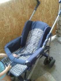 Продам коляску Chicco, в г.Киев