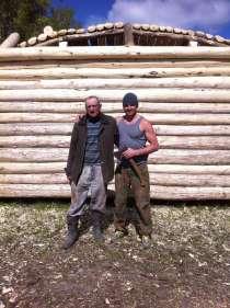 ЭКОстроительство, проектирование по саженям, в Новосибирске