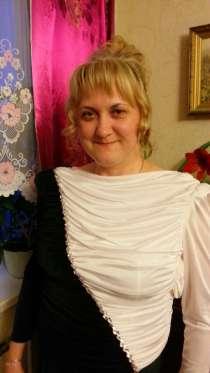 Елена, 46 лет, хочет пообщаться, в Архангельске