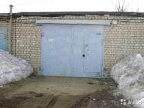 Продаю хороший гараж, в Саратове