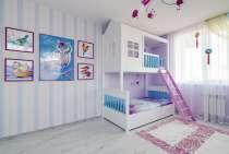 Дизайн интерьера, в Краснодаре