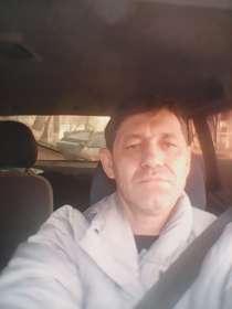 Олег, 49 лет, хочет познакомиться, в г.Алматы