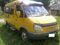 Продам микроавтобус Газель 2007 г. в, в Туле