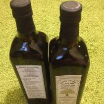 Оливковое масло первого отжима (фермерское) EXTRA VIRGINE OL, в Краснодаре