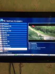 Ip/tv, в г.Ефремов