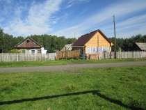 Продам дом за городом, в Красноярске