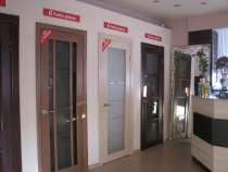 Полотна межкомнатных дверей, в Электростале