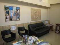 Офисное помещение, 33 м², в Ставрополе