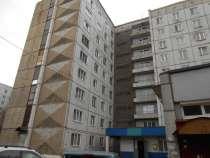 Сдам комнату на Джамбульской 2д, в Красноярске