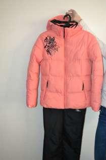 куртка, в Хабаровске