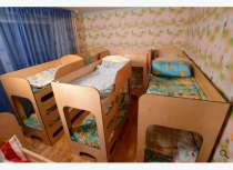 Частный детский сад на Онежской, Ботаника, в Екатеринбурге