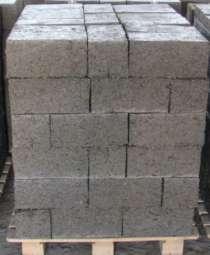Блоки арболитовые. Плитка тротуарная., в Ульяновске