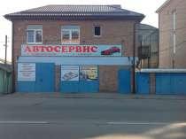 Продаётся бизнес, в Ростове-на-Дону