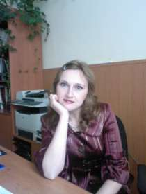 Сотрудник по подбору персонала, в Краснодаре