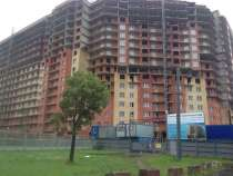 Продажа квартиры в новом доме, в Санкт-Петербурге