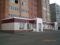 Продам торговые площади, в Красноярске