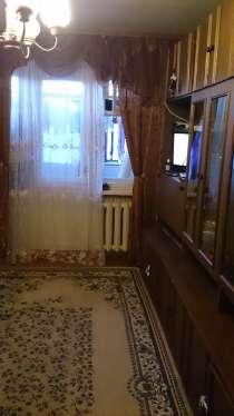 Продам квартиру, в Сыктывкаре