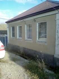 Продаю дом Ставрополь, Мамайка, Якутский пр, в Ставрополе