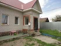 Продаю дом, пер. Фроловых, в Барнауле