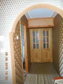 Сдам квартиру в аренду, в Сызрани