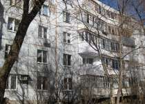 ПРОДАМ 2-ком ул. планировки квартиру ул. Белорусская, в г.Самара