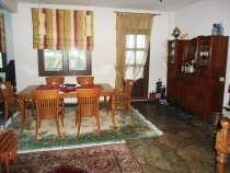 Вилла 190 м² в пригороде Салоники, в г.Салоники
