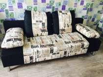 Продам диван, в г.Анжеро-Судженск