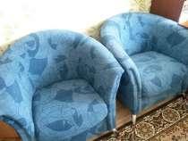 Продам диван и 2 кресла, в г.Гродно