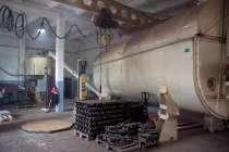 Производство брикетов от 500 до 3000 кг час, в г.Минск