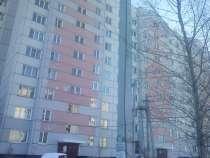 Продам квартиру п. Свердлово, мкр. 1, д.9, в г.Всеволожск