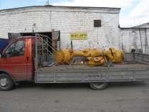 Газель межгород перевозки недорого, в Челябинске