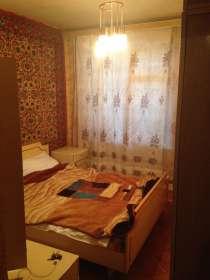 Продам 2 комнатную чешку на Павленко, в г.Симферополь