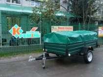 Авто Прицепы, в г.Харьков