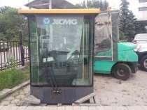 Продам кабину на погрузчик, в г.Алматы