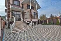 Продам дом на Толмачева. ЗЖМ, в Ростове-на-Дону