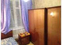 Сдаю квартиру без комиссии, в Москве