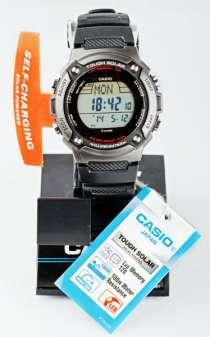 Настоящие часы Casio в Ейске!, в Ейске