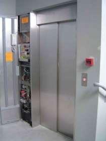 Проекты на замену лифтов., в Стерлитамаке