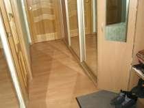 Собственник сдает 2-комнатную в центре Вологды, в г.Вологда