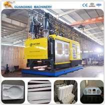 Строительство EPS пеноблоков формовочная машина, в г.Shijiazhuang