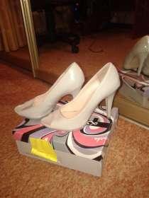Продам туфли, в г.Шахты