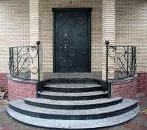 Дверь по индивидуальному заказу, в г.Алматы