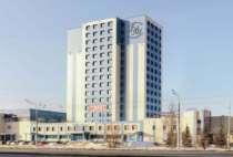 Продается 2 этажа в ТЦ Паравитта, в Казани