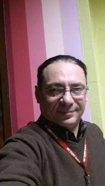 Victor, 44 года, хочет пообщаться, в г.Кишинёв