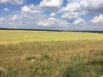 Продам земли промышленного назначения в Красноярске, в Красноярске