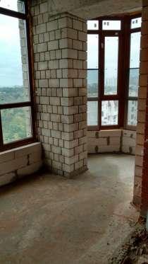 Продам квартиру от строителей на М. Говорова, в г.Одесса