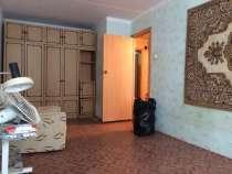 Квартира в отличном месте, в Краснодаре