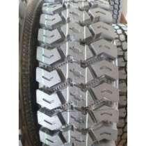 А/шина 12,00Р24 Ogreen AG 288 20PR, в Тюмени